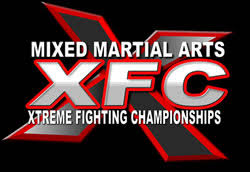 2010 MMA-XFC Spectacular pre-sale code for show tickets in Tampa, FL