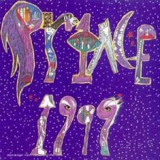 100 Albums cultes Soul, Funk, R&B Prince1999