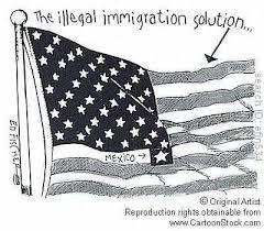 Immigration Reform - Im