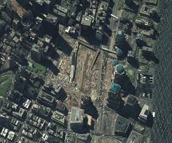 Ground Zero Celebrates