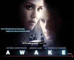 Awake - Official UK and