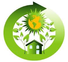 Technologies vertes en passe de devenir le 3e secteur industriel (étude WWF) Green_technology_in_your_home