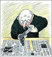 como hacer una buena critica(aplicable al dibujo)