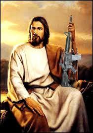 Haitou Image Fight - Página 34 Jesus-AR15-761152