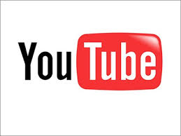 youtube logo3 Photoshelter SEO   Social Networking Sites   YOUTUBE