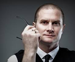 Rob Bell