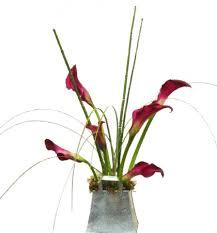 Circulation Kundalini  dans Exercices simples bouquet-zoom-bouquet-exotique-composition-florale-zen-attitude