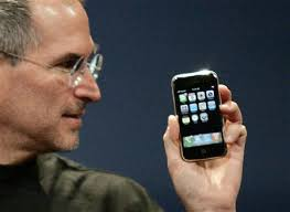 Steve Jobs, RIP �UPDATED