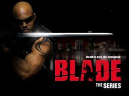 blade_the_series-show dans vampire