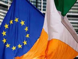 Irlanda como modelo económico a seguir ?