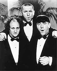 in Three Stooges Movie