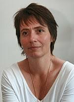 Dorthe Crüger
