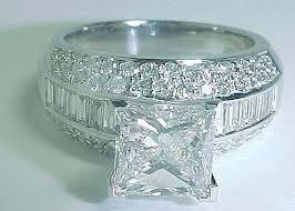 كل خاتم في اصبع الفتاة له معنى..,أنيدرا