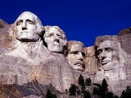 external image 435_Mt-Rushmore.jpg