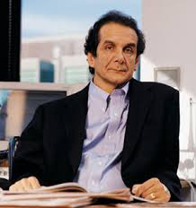 Charles-krauthammer-wants-to-kill-the-house-and-senate-healthcare-reform-bills1
