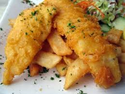 external image fish_and_chips_smaller1.jpg&t=1