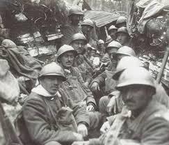 %name On line i nomi dei caduti della Grande Guerra 1914   1918