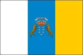 الدول تسميتها mk18662_flag_of_the_