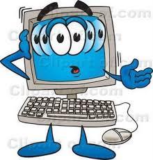 prosedur perbaikan komputer