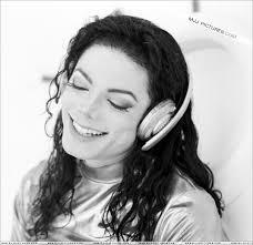 Testi delle canzoni di Michael!! - Pagina 3 70221106334458768123897