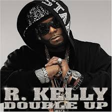 R. Kelly: Double Up