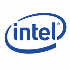 Intel (NASDAQ:INTC) ranks