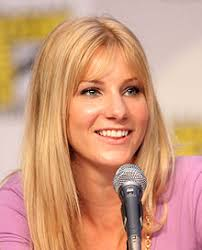 Depression News Heather Morris