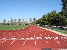 track3