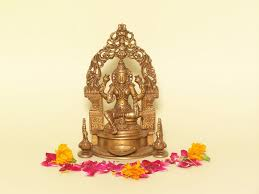 Wallpapers Backgrounds - Read Lakshmi Puja Diwali Vidhi
