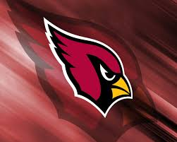Arizona Cardinals Wallpaper