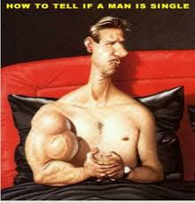 single_man.jpg&t=1