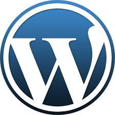 ngeblog di wordpress