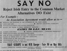 From the 1972 Referendum on