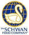 Picture of Schwan