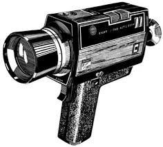 Super 8′ is being produced by