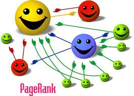 PageRank: Bagimana Menghitung PageRank?