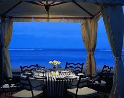 photo of Kahala Hotel