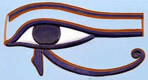 http://t3.gstatic.com/images?q=tbn:RmZDfkl2lXnYFM:http://jfbradu.free.fr/egypte/SIXIEMES/symboles/oudjat2.jpg