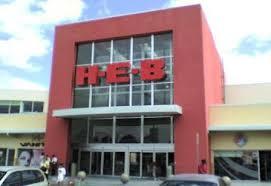 HEB recalls salad dressings
