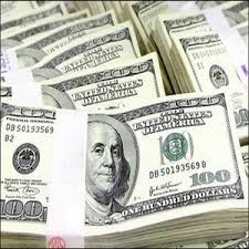 اسعار الدولار واسعارالذهب