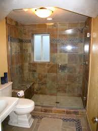 Summary: Bathroom remodeling work