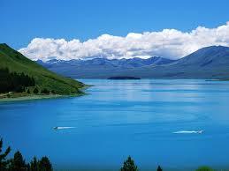 صور الطبيعة والجبال: 31_17618_1184152155