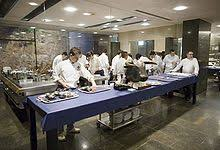 El Bulli - Wikipedia, the free
