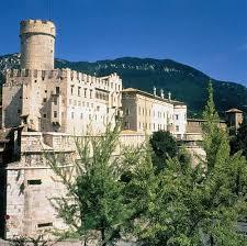 1914 Trento Castello del Buonconsiglio Copyright G Zotta Trentino: Politiche familiari, il nuovo protagonismo dei territori