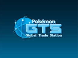 GTS System