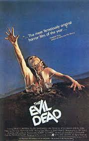 http://t3.gstatic.com/images?q=tbn:SNybNLyqXjgweM:www.soundtrackcollector.com/images/movie/large/Evil_dead_02.jpg
