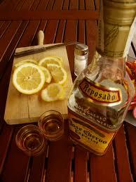 Kafana kod FANTOMA - Page 2 Tequila-drink