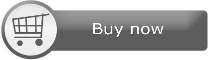Buy Eyelastin