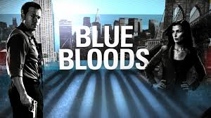 Blue Bloods Season 1 Episode