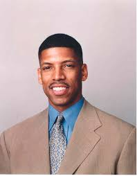 kevin-johnson-100.jpg